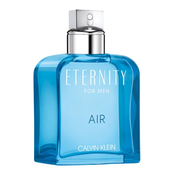 Men Eternity For Air Eau Toilette De QxotdCBsrh
