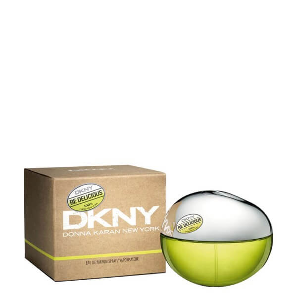 d24b47666 DKNY Be Delicious - Eau de Parfum | DKNY - Donna Karan | PerfectHair.ch