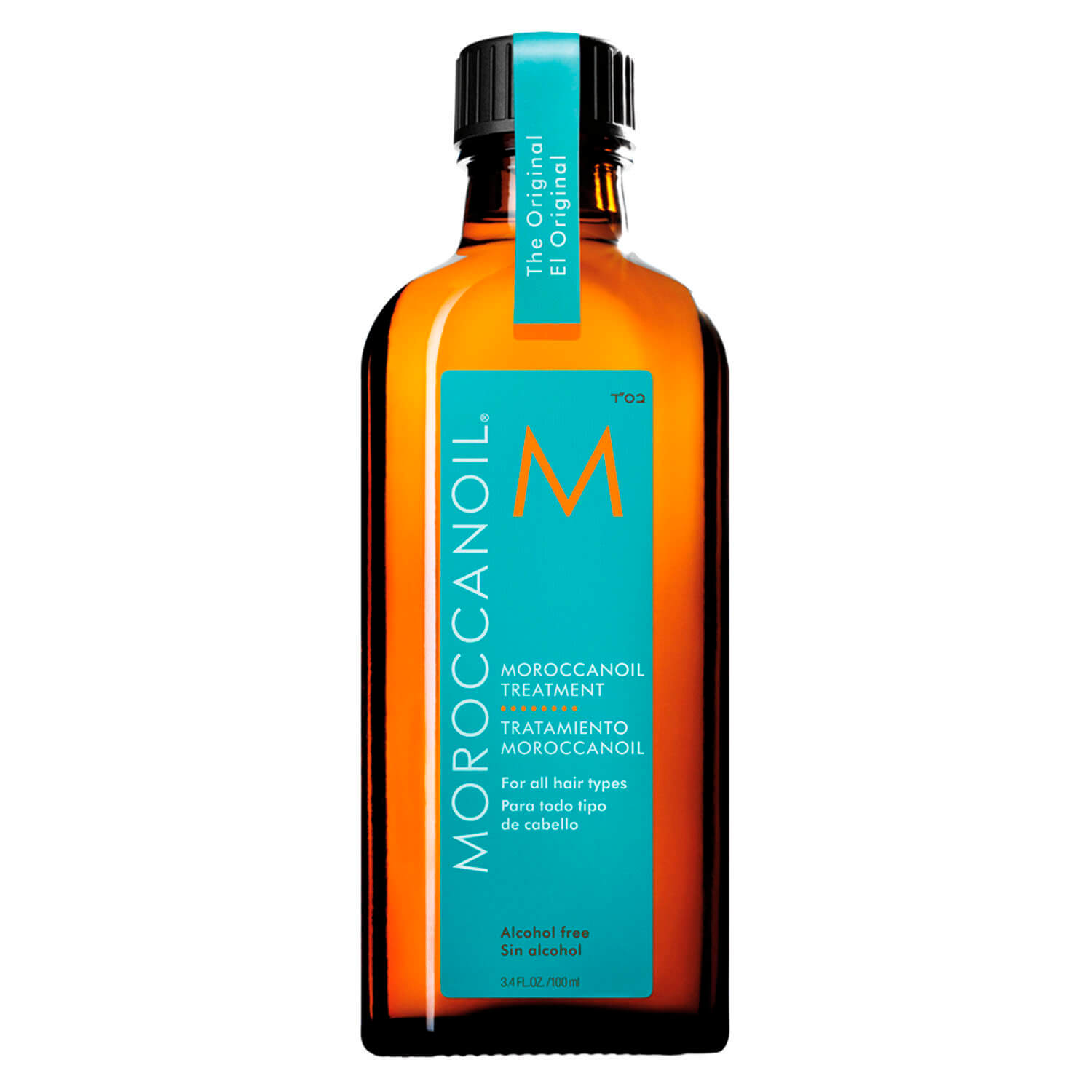 Moroccanoil-Oil-Treatment