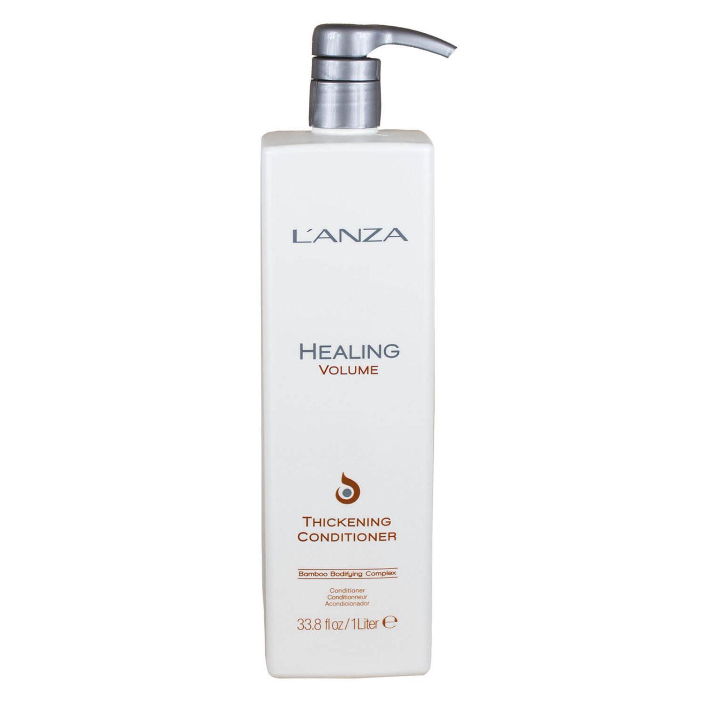 Healing Volume - Thickening Conditioner - 250ml