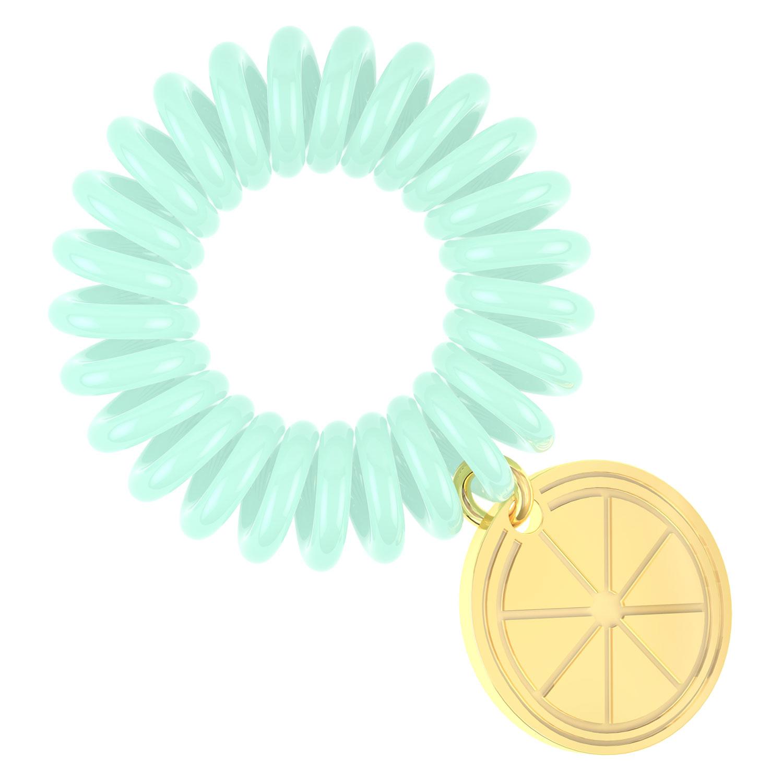 invisibobble ORIGINAL - Tutti Frutti Collection Lime Time ...