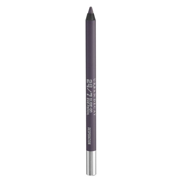 24/7 Glide-On - Eye Pencil Desperation