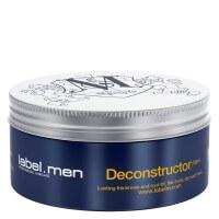 label.m - label.men - Deconstructor