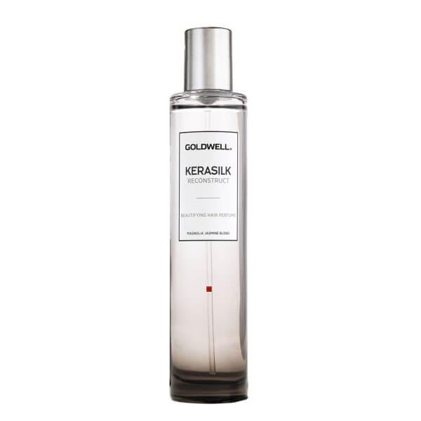 Kerasilk Reconstruct - Hair Perfume
