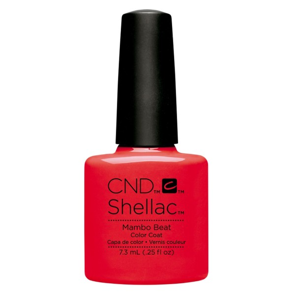 Shellac - Color Coat Mambo Beat