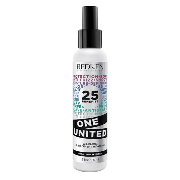 Redken - One United - All-in-one Treatment