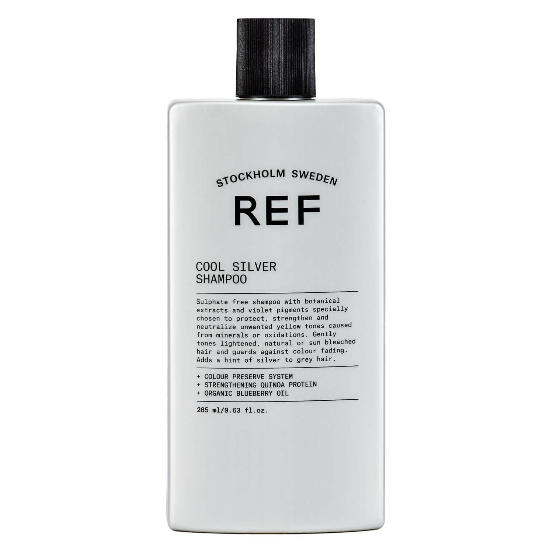 Myndaniðurstaða fyrir ref silver shampoo