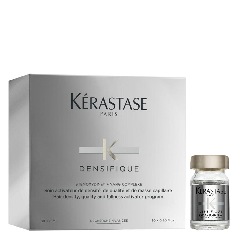 densifique-haardichte-aktivator