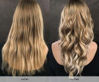 Color Fresh 08 Perl Wella Perfecthairch