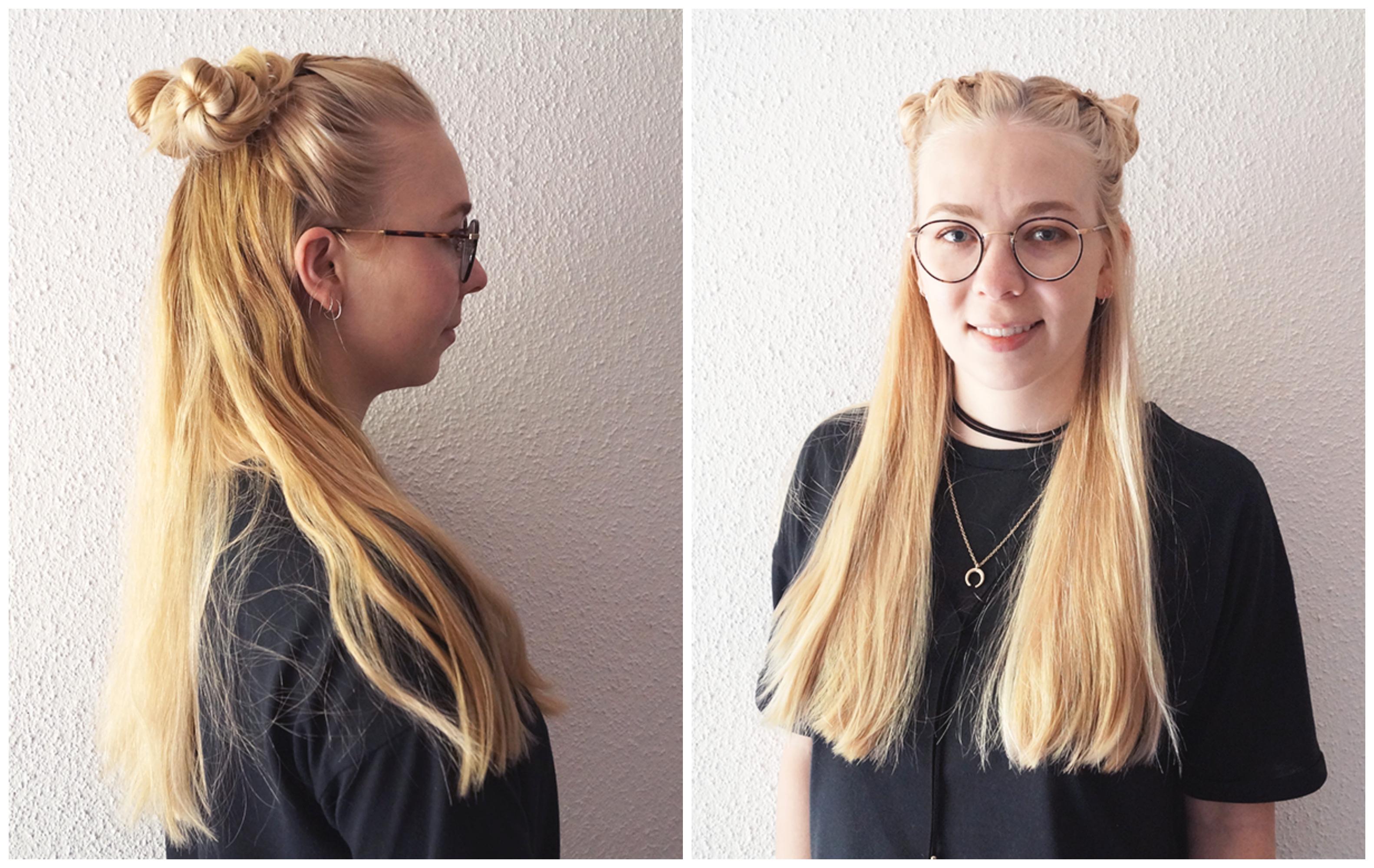 Frisuren-4