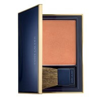 Pure Color Envy - Sculpting Blush Brazen Bronze 110