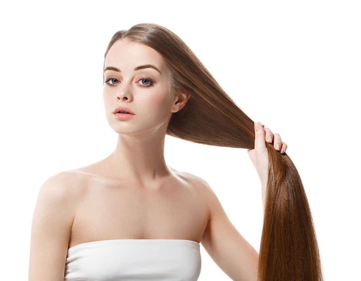 Was Tun Gegen Haarausfall Ursachen Mittel Und Tipps Gegen Den