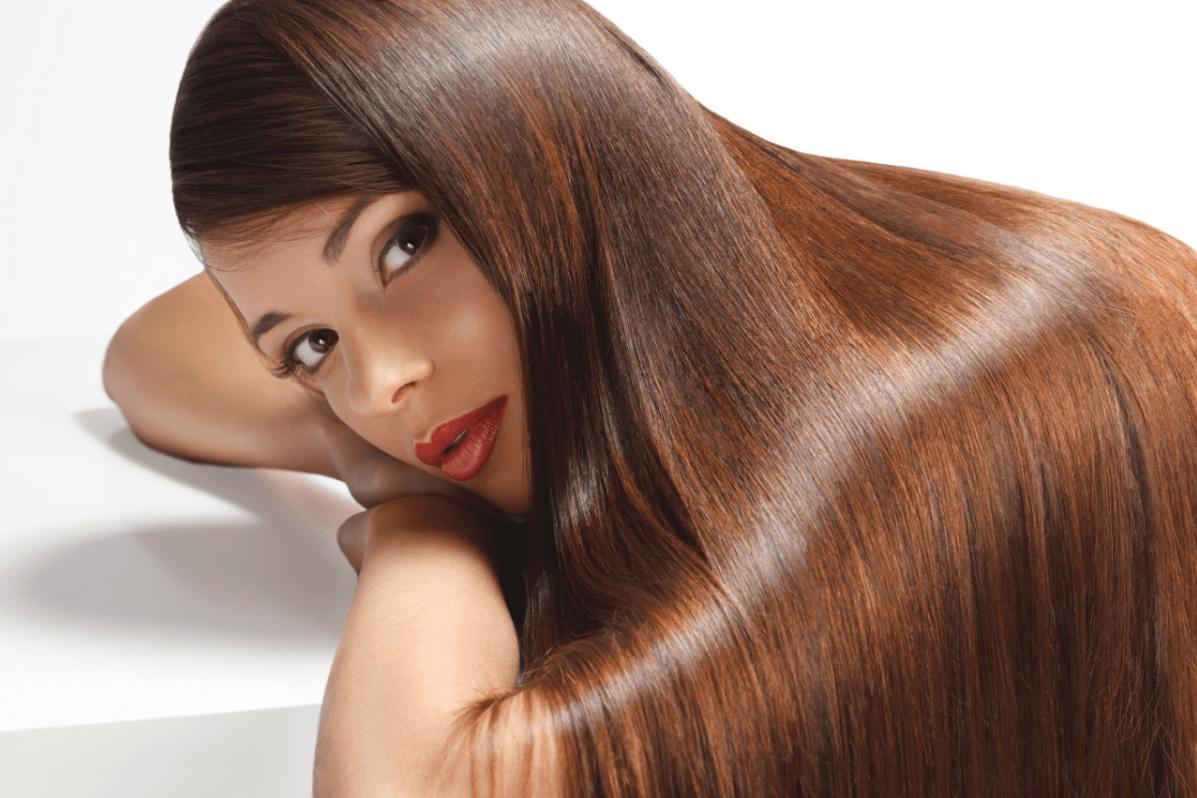 Arganöl Und Seine Wirkung Für Ihr Haar Perfecthairch