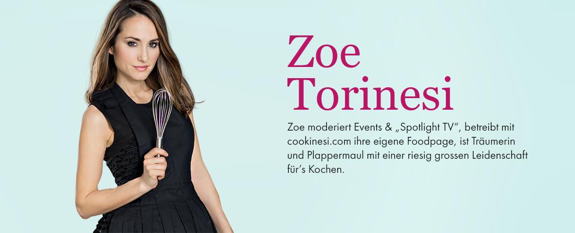 Zoe-Torinesi