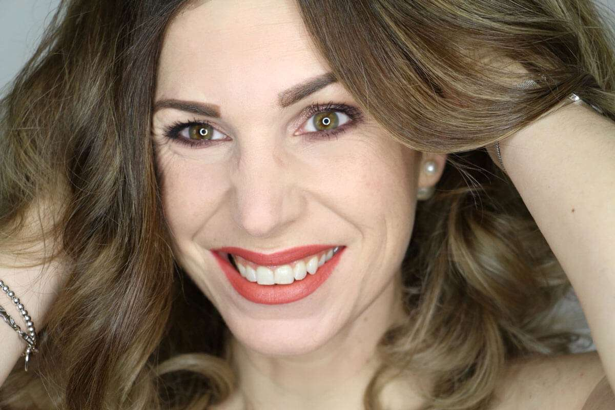 Pflege Tipps Für Trockene Haare Perfecthairch