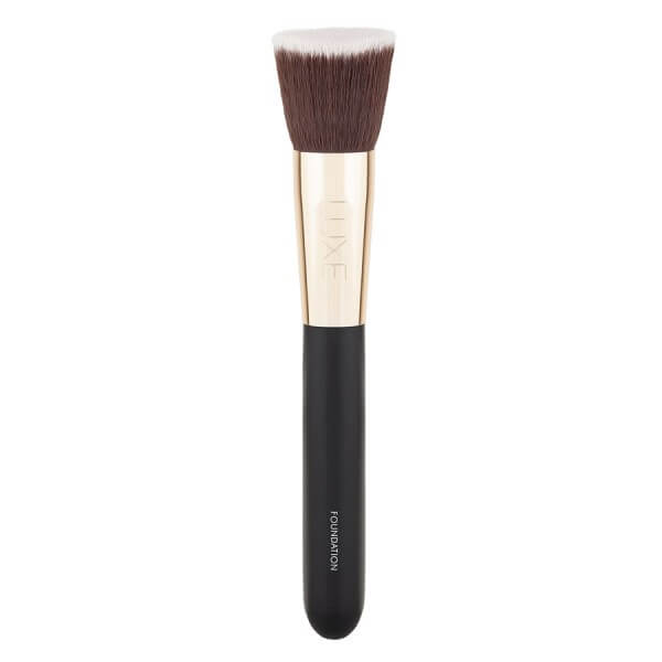 Glominerals - Luxe - Foundation Brush
