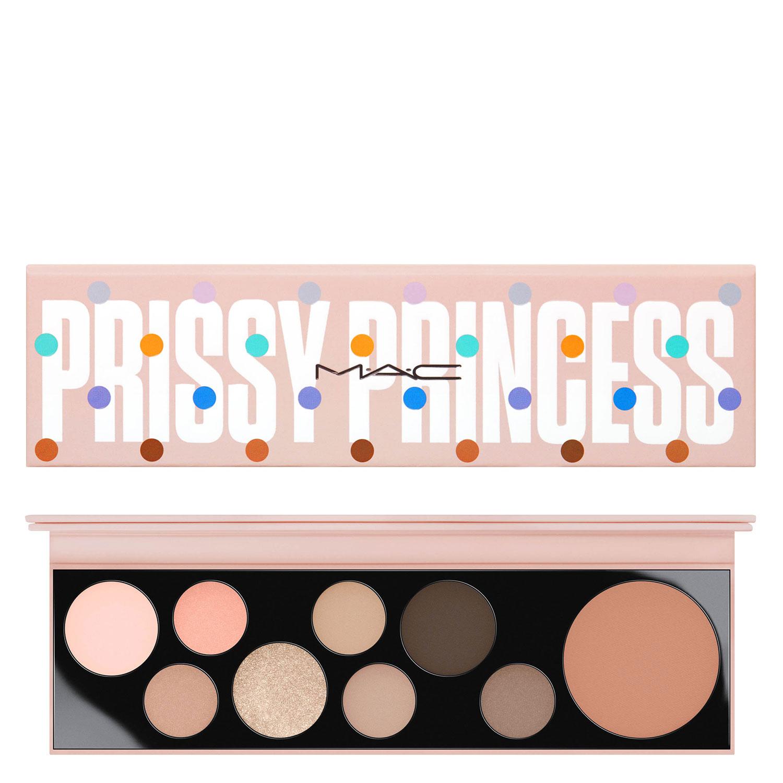 Girls-Personality-Palettes-Prissy-Princess