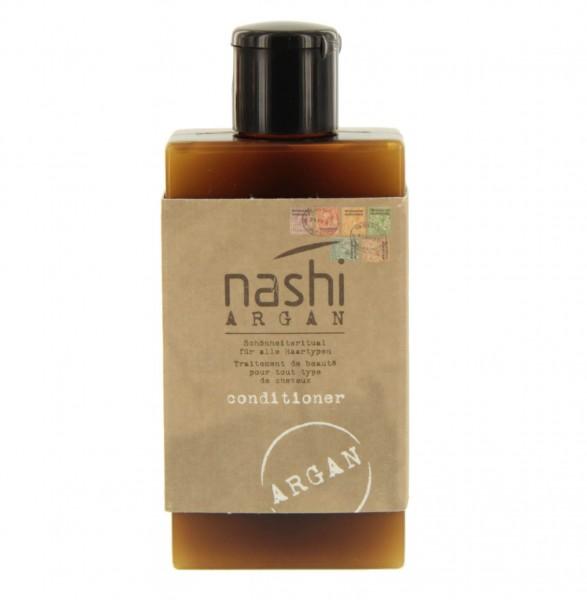 Nashi - Nashi Argan - Conditioner