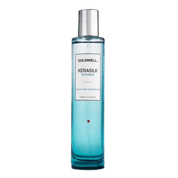 Kerasilk Repower Volume - Hair Perfume