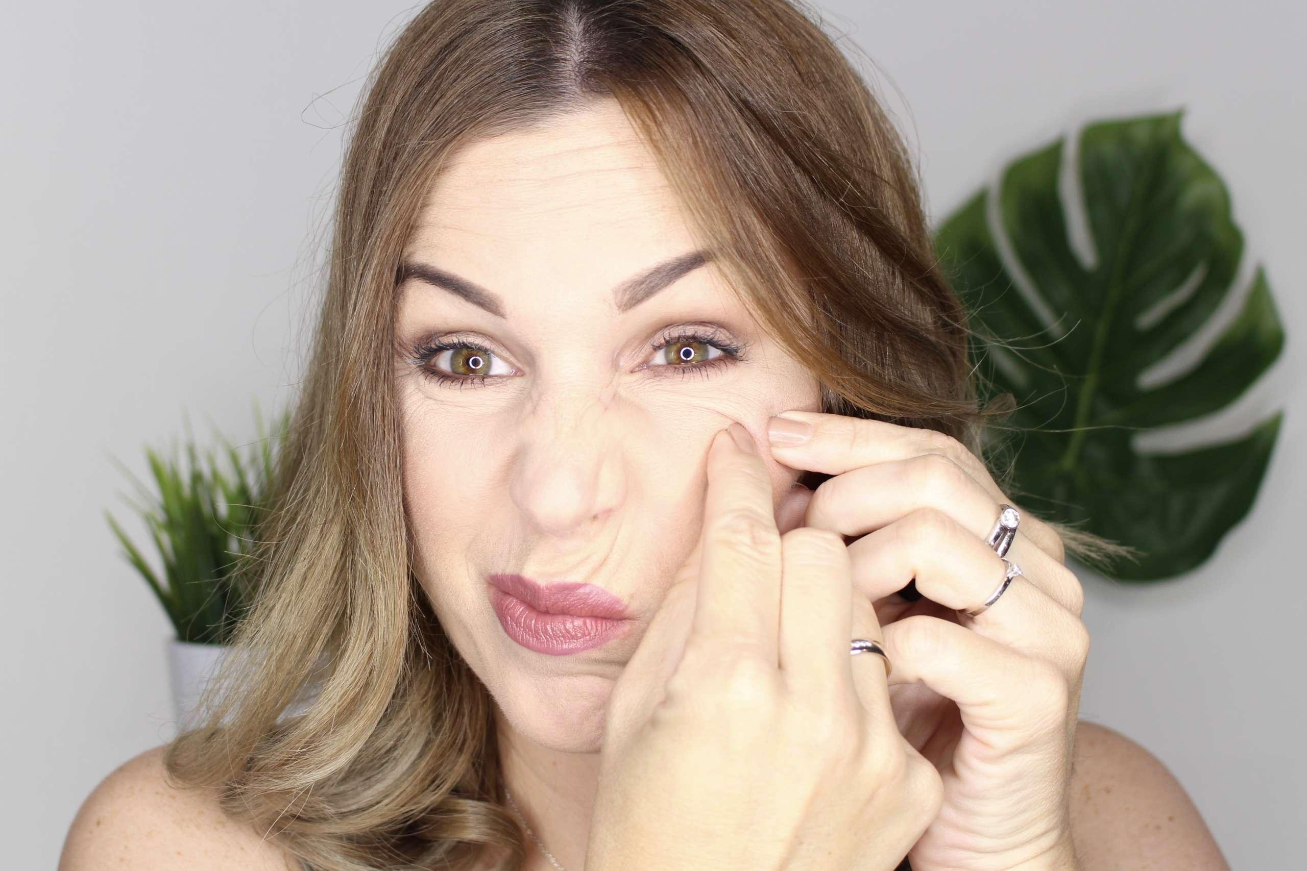 Spätakne: Tipps gegen unreine Haut mit 30 | PerfectHair.ch