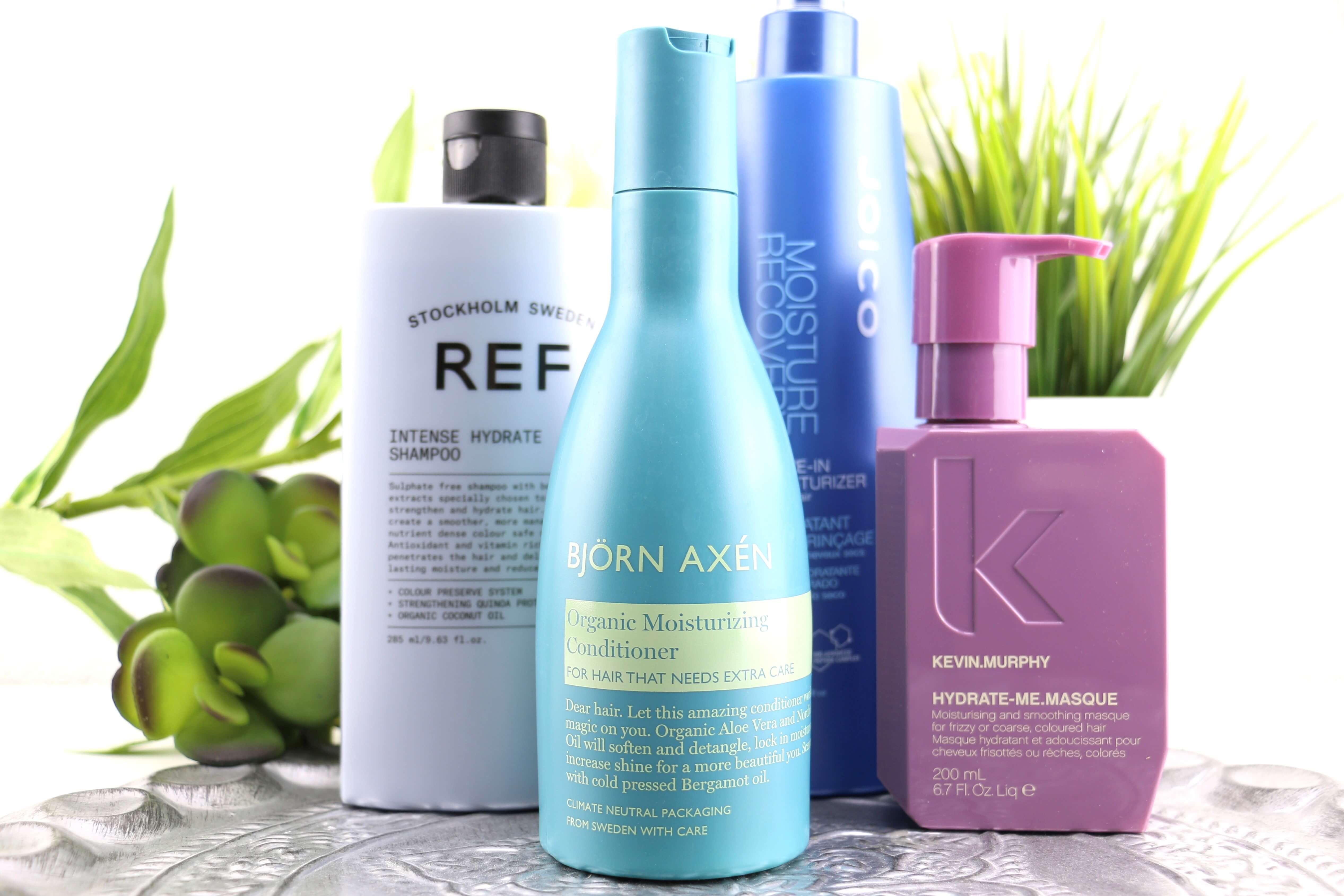 Produkte-Feuchtigkeitspflege-Haare