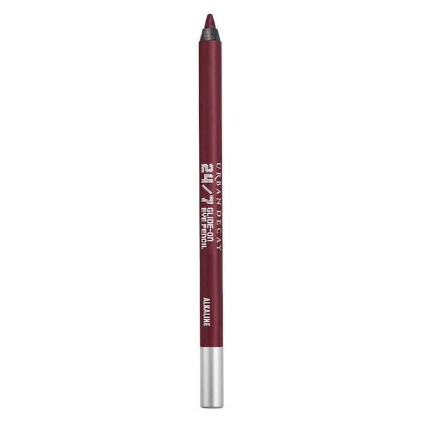 24/7 Glide-On - Eye Pencil Alkaline
