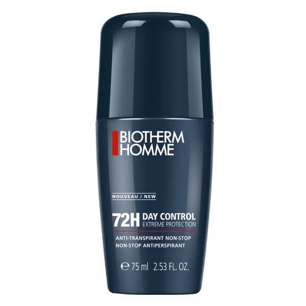 Biotherm Homme - Day Control 72H Extreme Protection