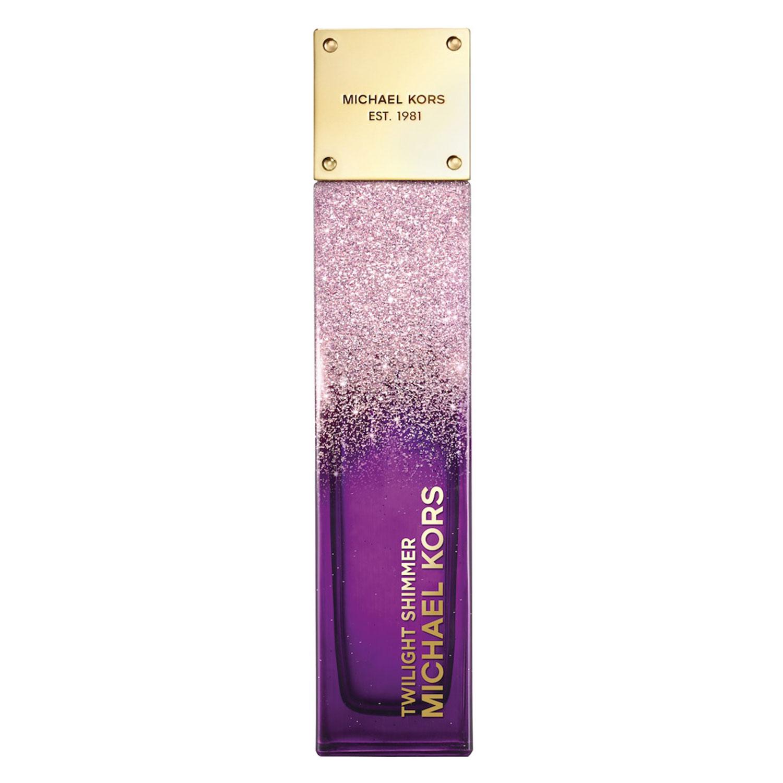 MK - Twilight Shimmer Eau de Parfum - 50ml