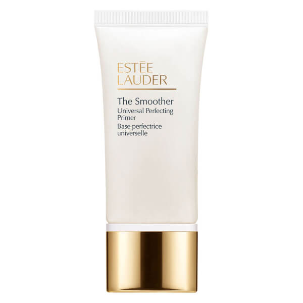 Perfecting - The Smoother Universal Perfecting Primer