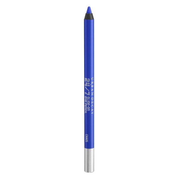 24/7 Glide-On - Eye Pencil Chaos