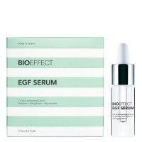 Bioeffect - BIOEFFECT - EGF SERUM