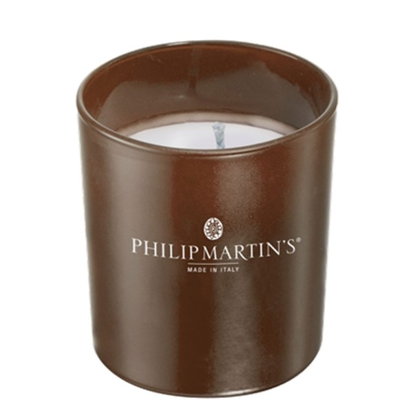 Philip Martin's - Organic Candle Tropical Breeze