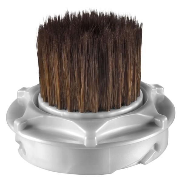 Clarisonic - Sonic Foundation Brush Head