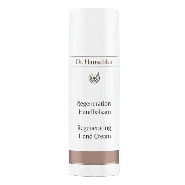 Dr. Hauschka - Regeneration Handbalsam