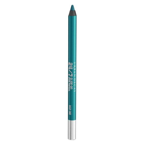 24/7 Glide-On - Eye Pencil Deep End