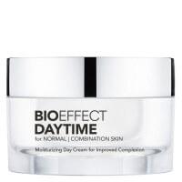 Bioeffect - BIOEFFECT - Daytime