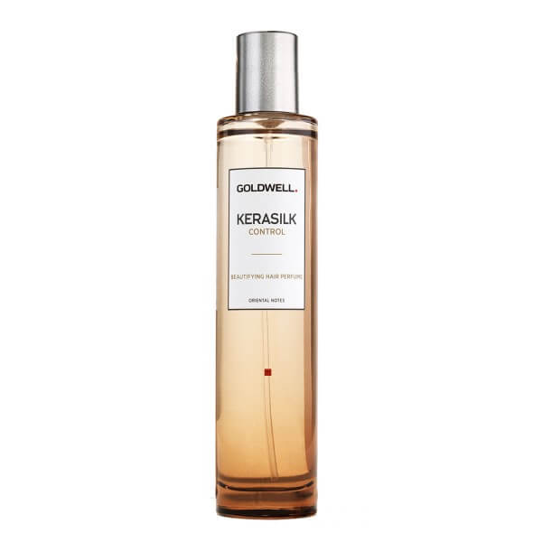 Kerasilk Control - Hair Perfume