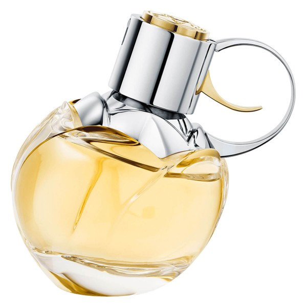 Azzaro Wanted - Girl Eau de Parfum