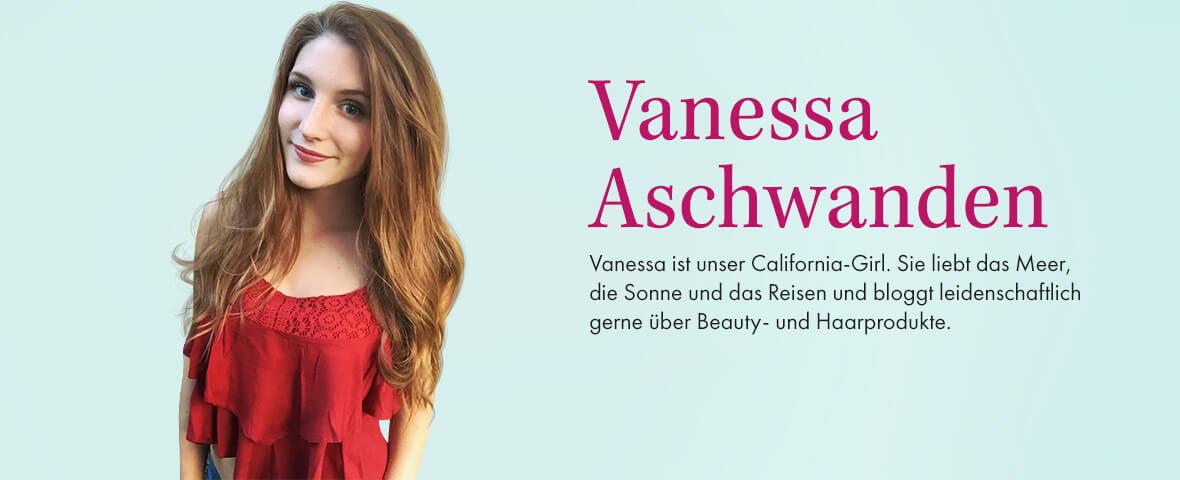 Vanessa-Aschwanden