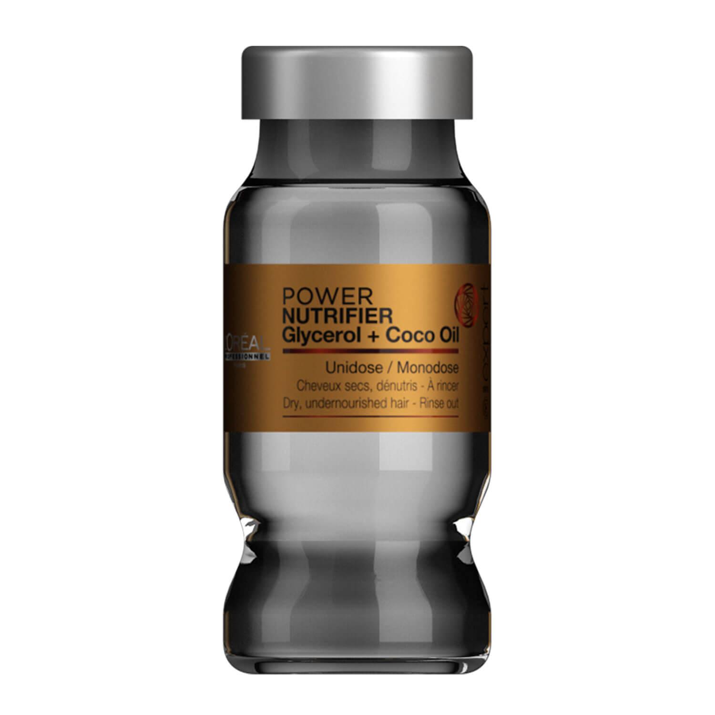 Série Expert Nutrifier - Powerdose