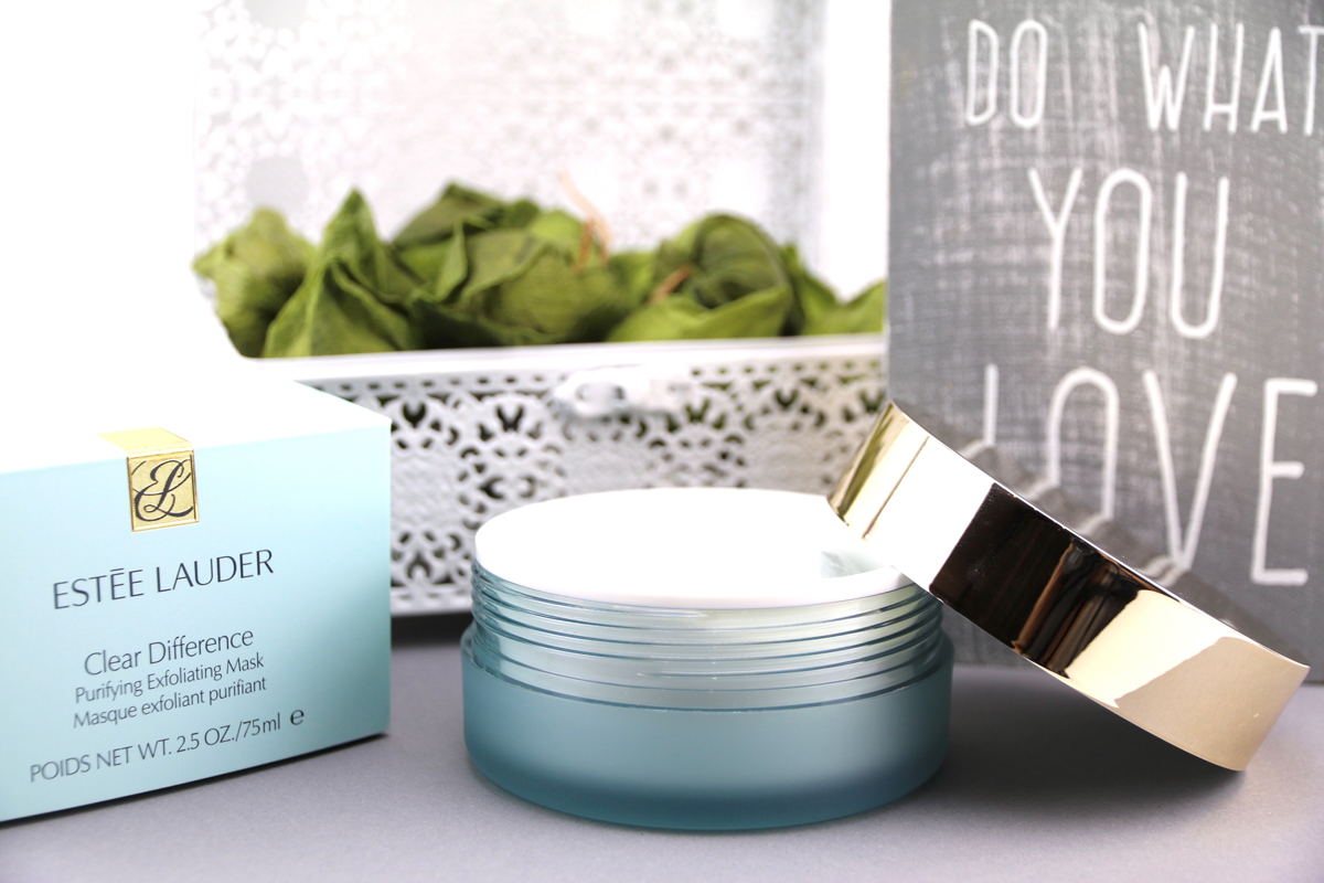 Estee-Lauder-Clear-Difference-Purifying-Exfoliating-Mask