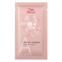 Color Renew - Crystal Powder 5x9g