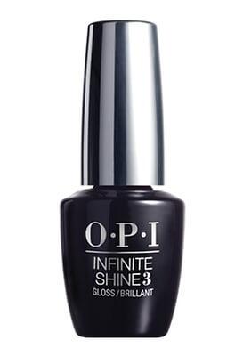 brillieren-mit-opi-infinite-shine_28548_71740
