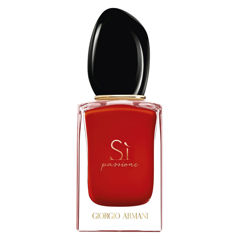 Sì - Passione Eau de Parfum - 50ml