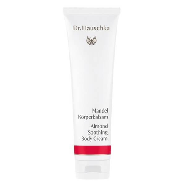 Dr  Hauschka - Almond Soothing Body Cream