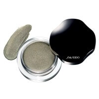 Shiseido - Shimmering Eye Color - GR707 Patina
