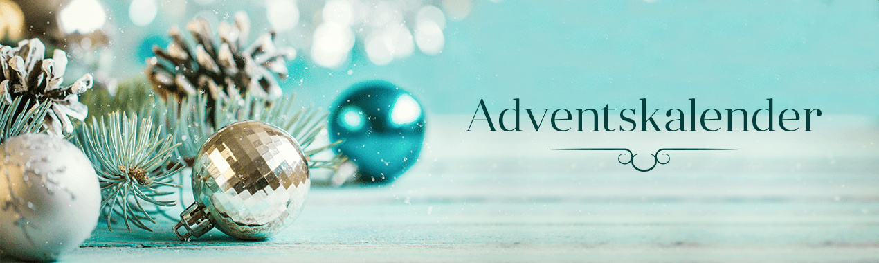 Adventskalender 8