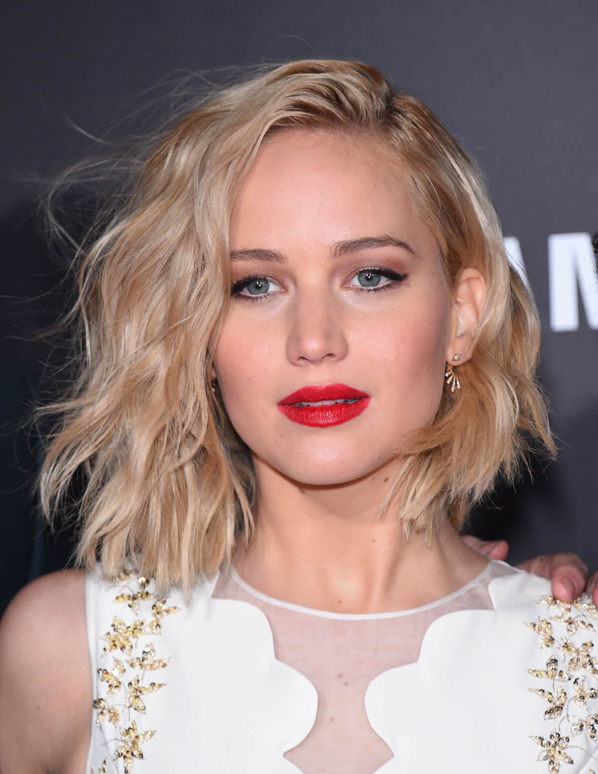 Die 5 Besten Frisuren Fur Feines Haar 2018 Perfecthair Ch
