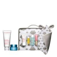 Clarins Body - Maternity Kit