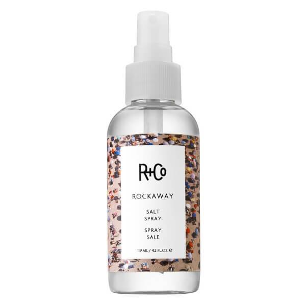 R+Co - Rockaway Salt Spray